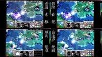 【叶秋评测】三星s6 edge松柏绿评测(上部)