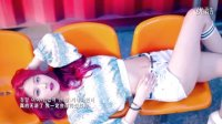 【9MUSES】Nine Muses《Hurt Locker》韩语中字MV【HD超清】