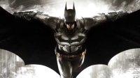 【库力呀】PS4《蝙蝠侠阿卡汉骑士》噩梦难度攻略解说 自制字幕 P1