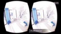 V-Ray 3.2!亮点多多,现已加入3ds Max 2016豪华午餐!