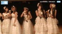20150704 S队爆笑MC3哪个CP名字最奇葩 SNH48公演