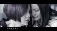 [杨晃]好虐心 华语男神吴亦凡最新演绎小时代4主题曲 时间煮雨