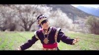 西藏林芝(一)这才是中国最美的地方!不服来战!