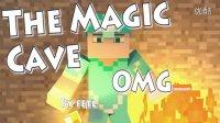 ★我的世界★Minecraft——神秘矿洞(Minecraft短片)
