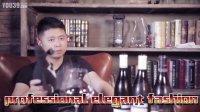 小黑品酒第141集 勃艮第产区霞多丽风味大PK 葡萄酒视频