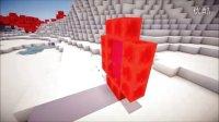 [已翻译]★我的世界★Minecraft《如果一个红石次元被添加》
