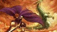 【小握解说】GBA火焰之纹章:烈火之剑(23)勇者罗兰