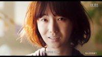 李贞贤韩国电影《诚实国度的爱丽丝》首版预告片(2015.8.13韩国上映)