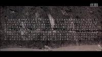 底色 Dins F/W 2015「行记」 -  Video by #质点DOT#