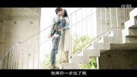 栀子花开:国产青春片屎诗级巨制 【正经预告片】第4期