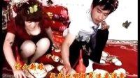 陕西农村结婚风俗-新娘绝对是一屌丝,太火爆的!笑死人不偿命。