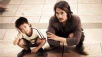 『电影人生27』夏日37℃的青春
