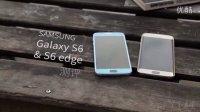 【FYTAC测评】三星Galaxy S6 & S6 edge