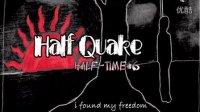 【时代HT】#6扭曲的存在于惩罚|半条之锤|HL1模组|Half Quake