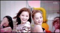 Twins(蔡卓妍,钟欣桐)--《LOL》