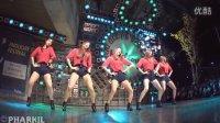 「LEEYUHK」EXID - Up & Down「HK」