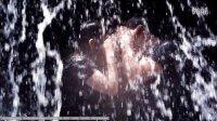 谁怕水?带着相机杀入瀑布:原来这么拍 第一季 第2集