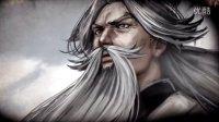 【小枫的RPG】十年风雨,再回群侠!侠客风云传.EP1-记忆深处那份感动