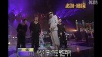 乡村鸡(Country Kkokko) - 一心 (Music Camp EP07 19990626)