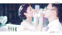 W&C 唯啦婚礼策划 龙岩阳光映画出品(2015.07.03)