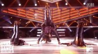 【Urbandance.Cn】ABDC Season 8 Quest Crew Week 1 HD