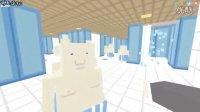 【XY小源实录】模拟公共浴室里的秘密 送毛巾的服务员不好当