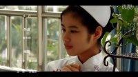 《传承》512护士节感人微电影 鲜光剑导演作品