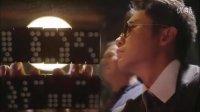 《秀才遇到兵》第1集 龙千言在赌场