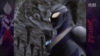 【CGL】《奥特曼格斗进化重生》第四关恶魔的逆袭(小影)