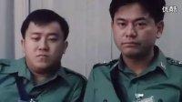 1989小小小警察  曾志伟 陈百祥 张曼玉