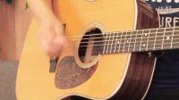 【玄武吉他教室】超绝扫弦教学 6 常见扫弦节奏型