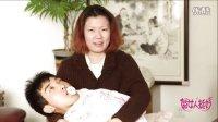 你还记得第一次来大姨妈吗?《做女人挺好》第一期