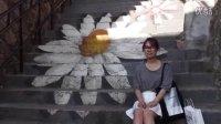 韩国首尔梨花壁画村拍照攻略 28