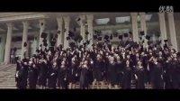 【复旦大学】2015届毕业MV - 原创歌曲《那年那少年》