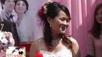 陕西农村结婚风俗——结婚换门帘有什么讲究吗