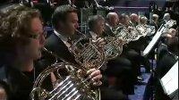肖斯塔科维奇第七交响曲【列宁格勒】