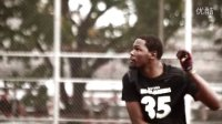 Nike Football Society - Kevin Durant-HD