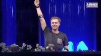 2015比利时电音节!世界第一DJ手Armin van Buuren Live at Tomorrowland [PAssionaAck]