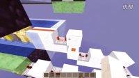我的世界※Minecraft-原创高逼格盔甲展示装置※Ricestones