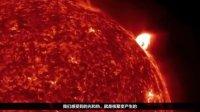 核聚变创造人造太阳 11