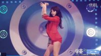 「LEEYUHK」4Minute (泫雅) - Muzik「HK」