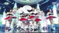 【APRIL】April 出道舞台《Dream Candy》LIVE现场版【HD超清】