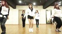 【2012-11-12】孙丹菲-《眼泪簌簌》练习室版