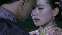 步步惊心隆诗精华EP02:四爷草原强吻若曦