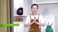 【极客报】新广告法严禁吹牛 手机厂商集体泪奔