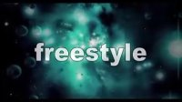 《3A街球freestyle初级教学》 全集(1—10)