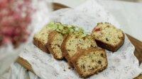 超级容易上手的美味糕点  来自KOKORO的水果牛油【小食光】
