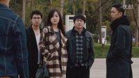 毛骗·终结篇 第10集-传说中的故事能否再续传奇