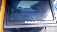 东风小霸王-载频倒车影像系统-普通显示屏