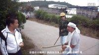 《江津青年》之爆笑短剧